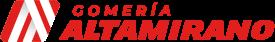 Gomeria Altamirano – Avanzando Siempre