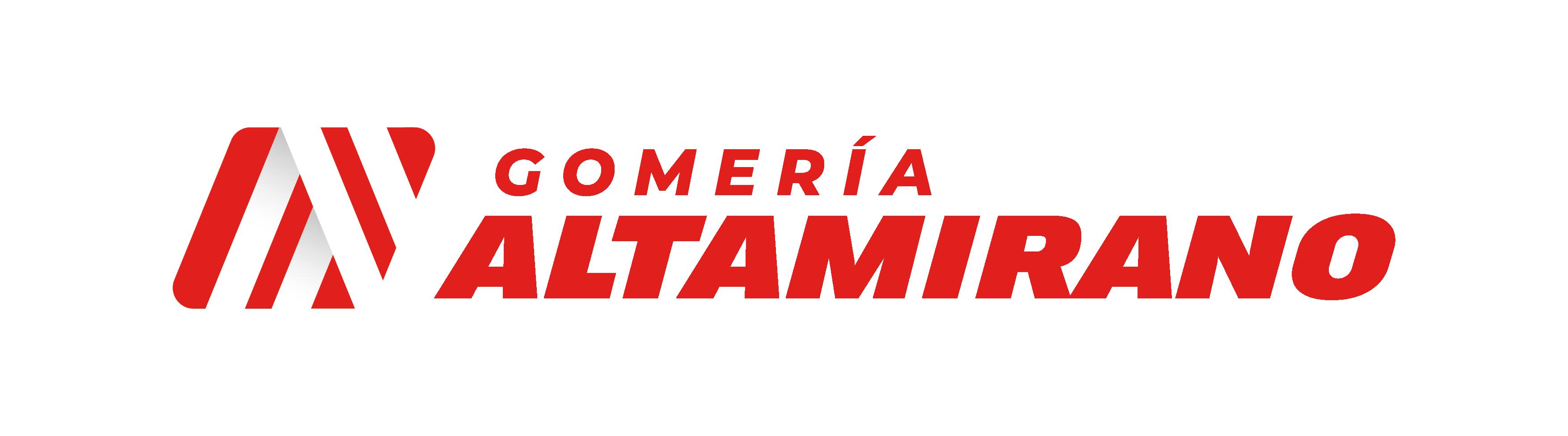 Logo_Versónpositiva
